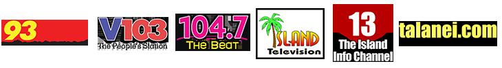 South Seas Broadcasting